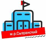 ИЮНЬ_ОN-LINE